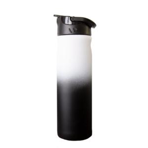 Fusion 500 ml cap