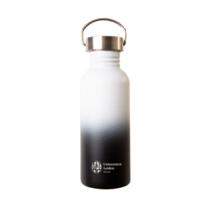 Fusions 600ml drinkfles rvs - Retulp