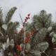 Kerstkado duurzaam en eco van Retulp