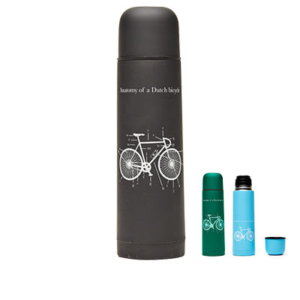 Retulp-RVS-drinkflessen-Dutchie-500ml-thermos