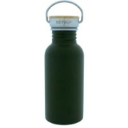 Retulp 500ml urbans Green