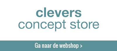 clevers-conceptstore-verkooppunt