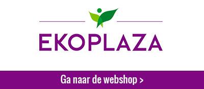 ekoplaza-verkooppunt