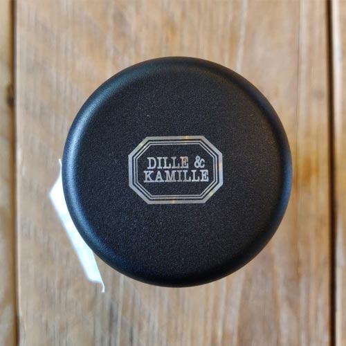 Artis-drinkbeker-500ml-private-label