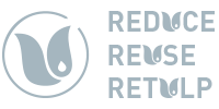 Reduce-Reuse -Retulp