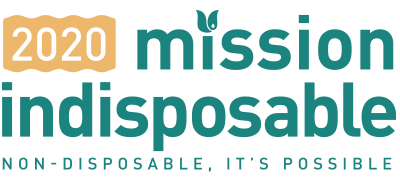 mission-indisposable-2020-logo