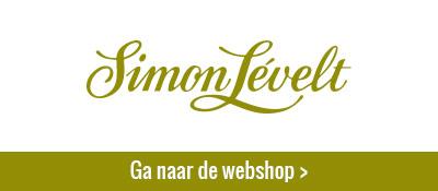 simon-levelt-verkooppunt